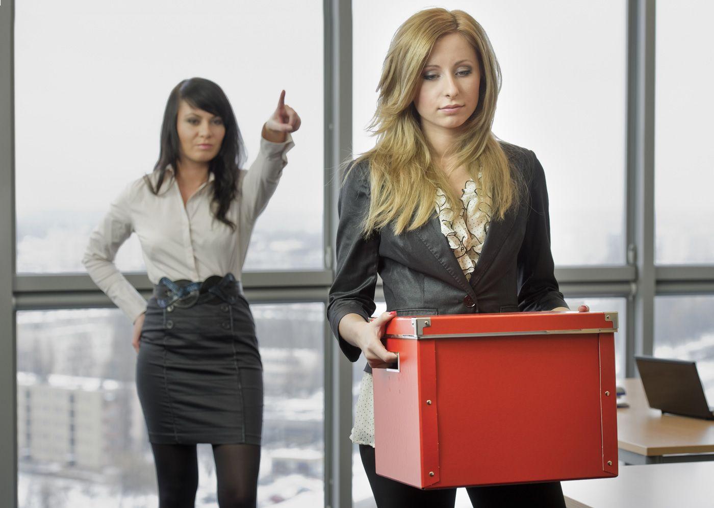 http://psicologipegaso.it/cambiare-lavoro-tra-esigenze-desideri-e-incertezze-di-l-salvai/