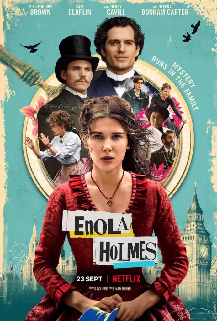 120 Ideas De Movies Peliculas Películas Completas Poster De Peliculas
