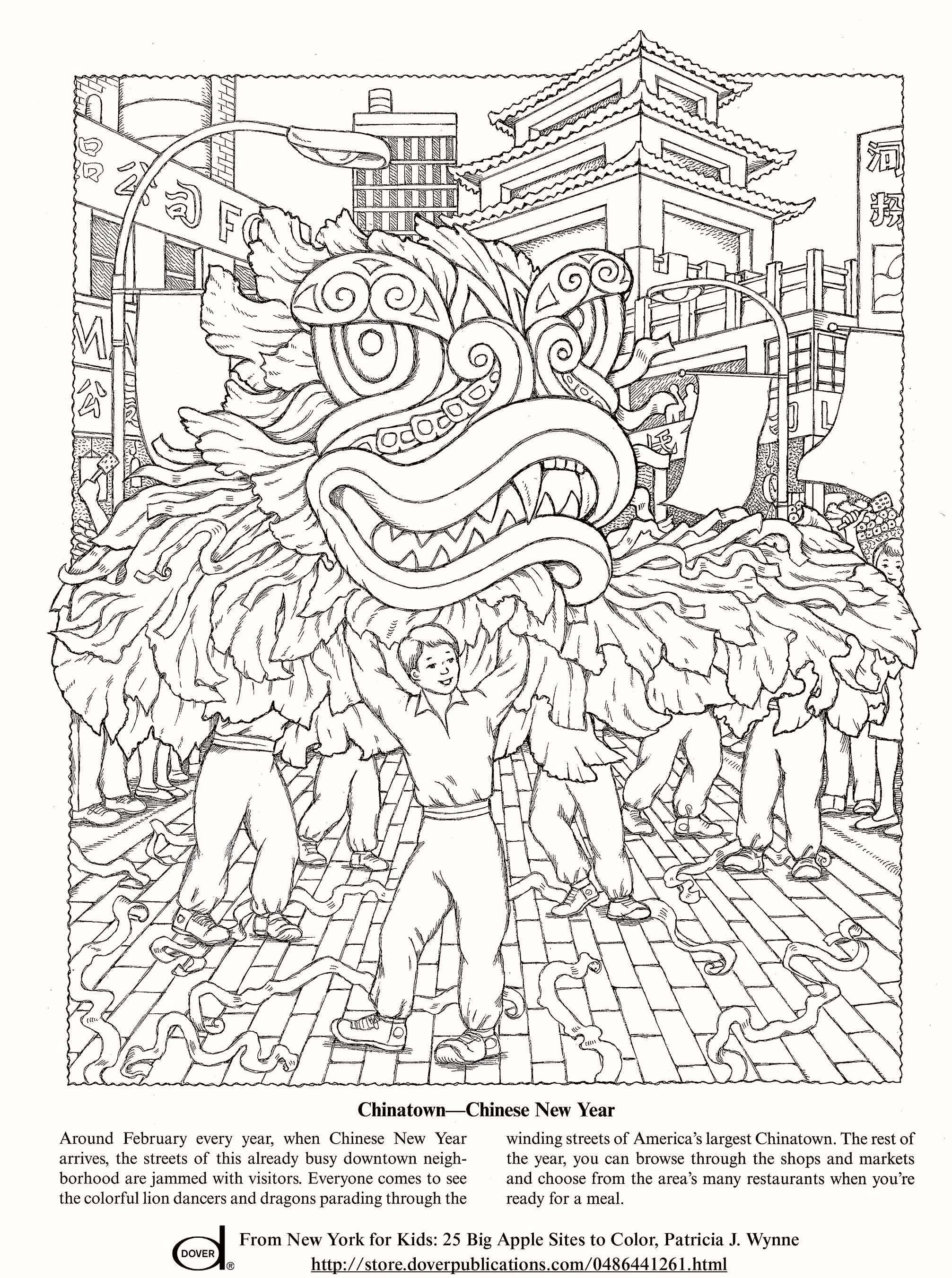 New York Yankees Coloring Luxury New Coloring Pages Yankees Dance Coloring Pages New Year Coloring Pages Dragon Coloring Page