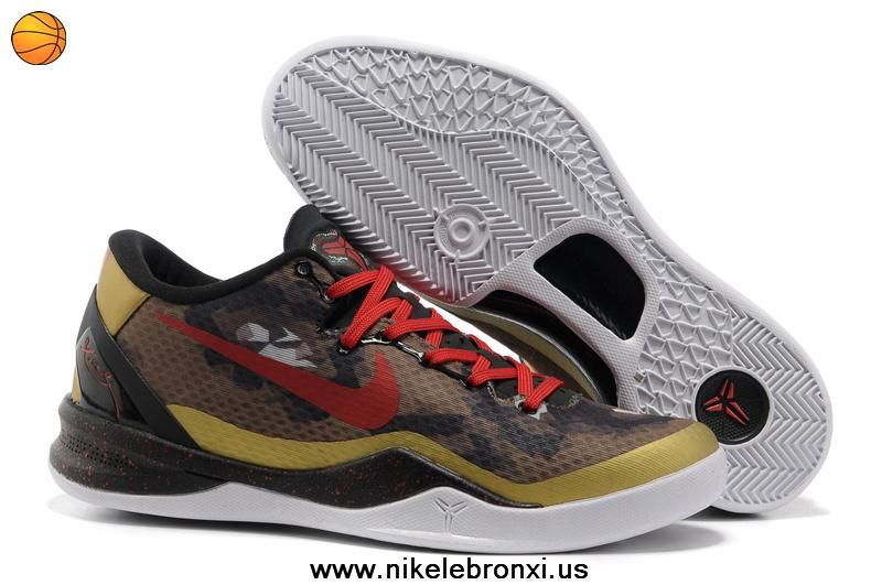 Authentic Discount Nike Kobe 8 System Shoes online factory