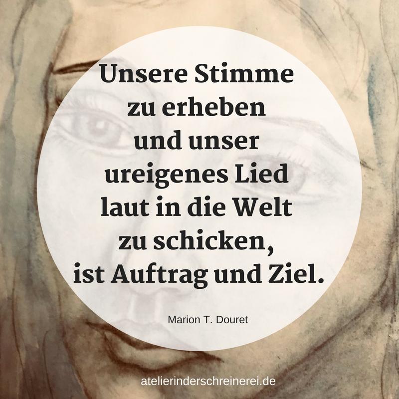 Singen macht glücklich. #sprüche #zitate #weisheiten #lied #gesang