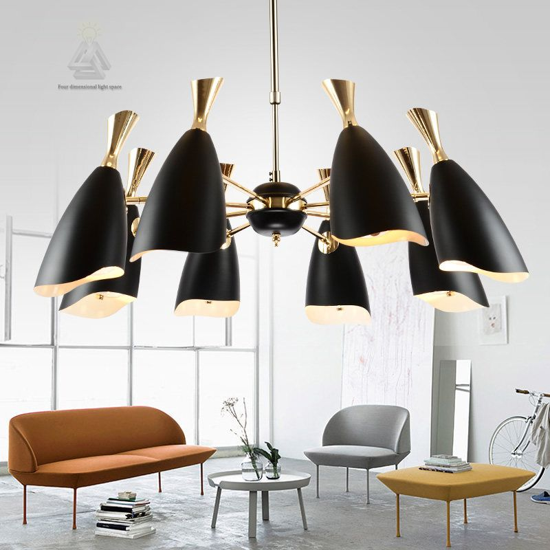 Suspension Lighting Fixtures With Hotel Hall Nordic Suspension Lighting Fixtures Pendant Light Modern Lamp Fixture Dining Room Living