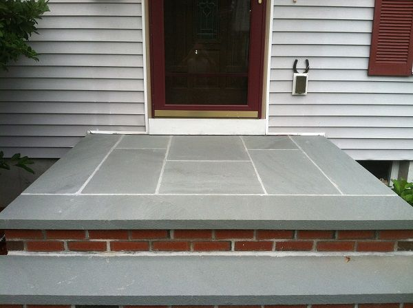 Great Thermal Bluestone Steps   Google Search