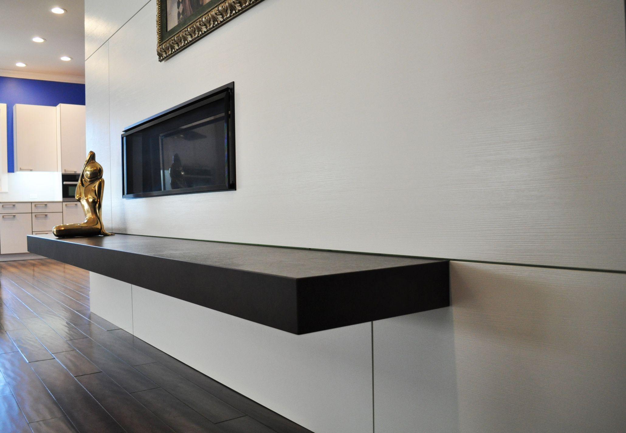 dekton platten sind wie gemacht f r ihren einsatz als k chenarbeitsplatte in b der als. Black Bedroom Furniture Sets. Home Design Ideas