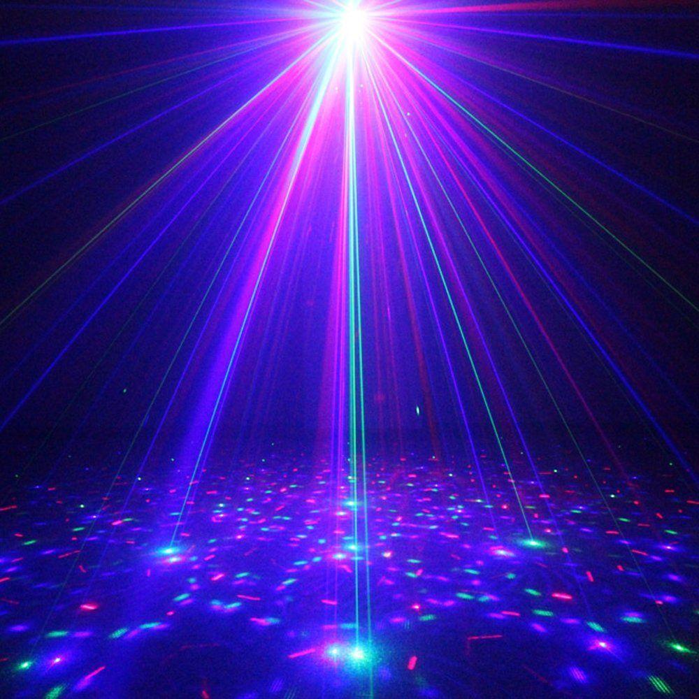 Amazon Com Star Shower Star Shower Outdoor Laser Christmas Lights Star Projector By Bulbhead With Images Laser Christmas Lights Star Shower Christmas Lights Inside