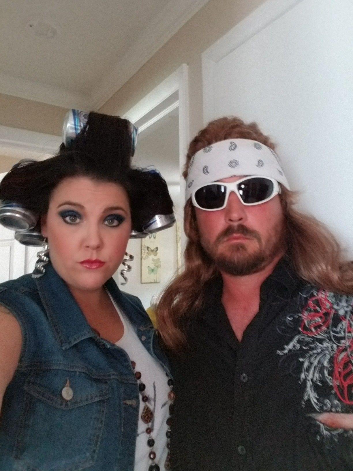 6d61da50e Redneck costume | redneck costume party | Redneck costume, Mens ...