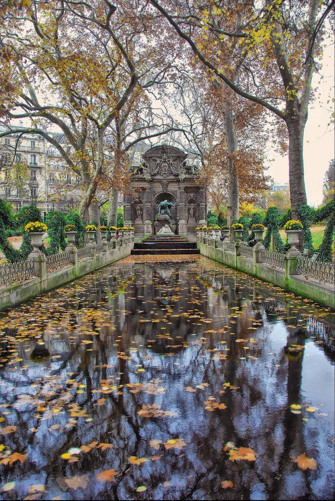 Saint germain des pr s luxembourg district palais du luxembourg paris vi paris hotels for Hotels near luxembourg gardens