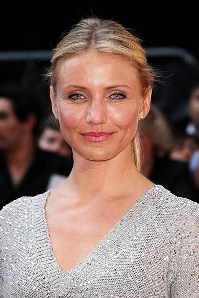 Celebrities With Round Faces Youbeauty Com Face Shapes