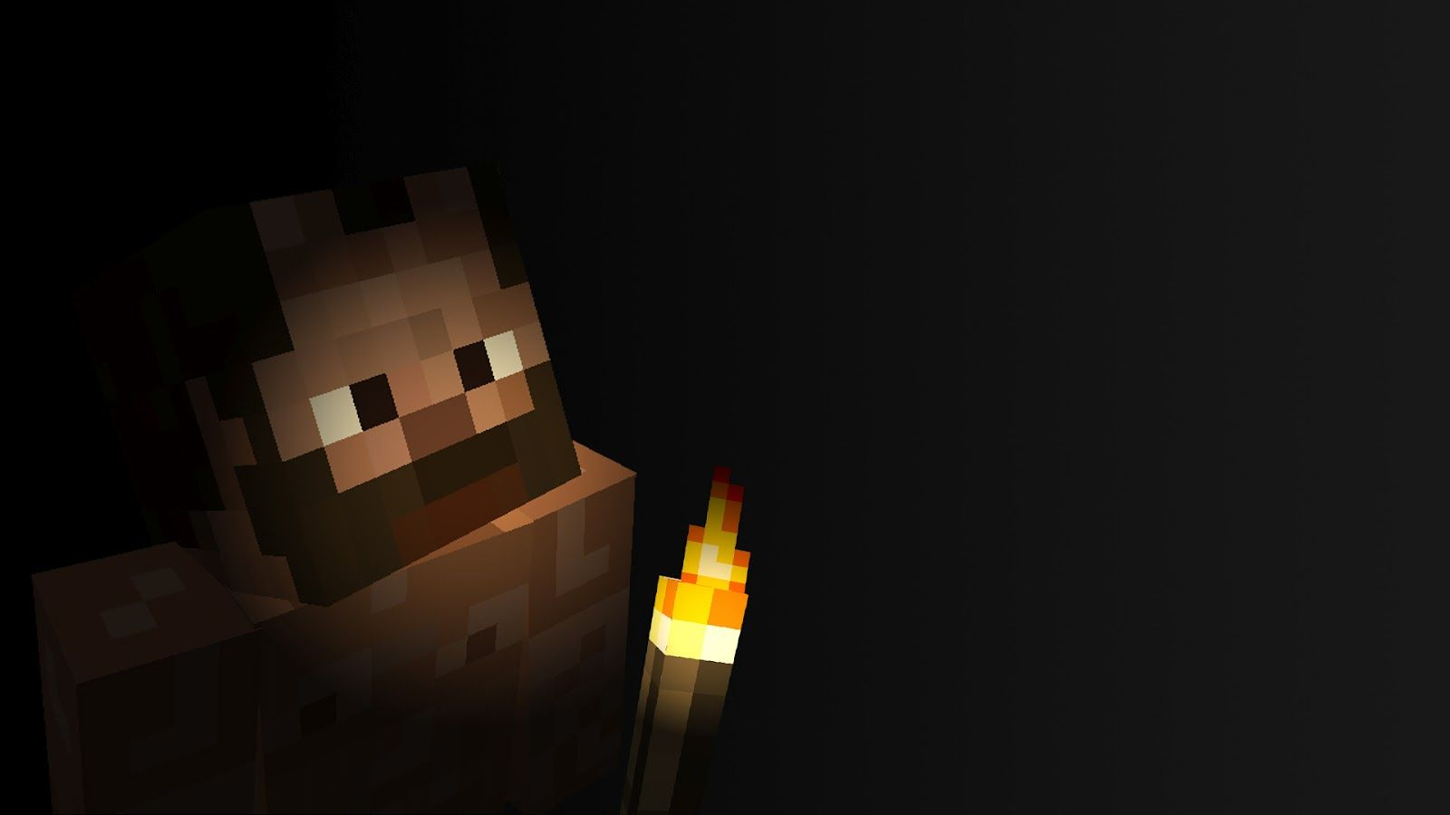 Simple Wallpaper Minecraft Dark - 8f5a7ccecf1d2af188957b8a9cb0e731  Best Photo Reference_279512.jpg
