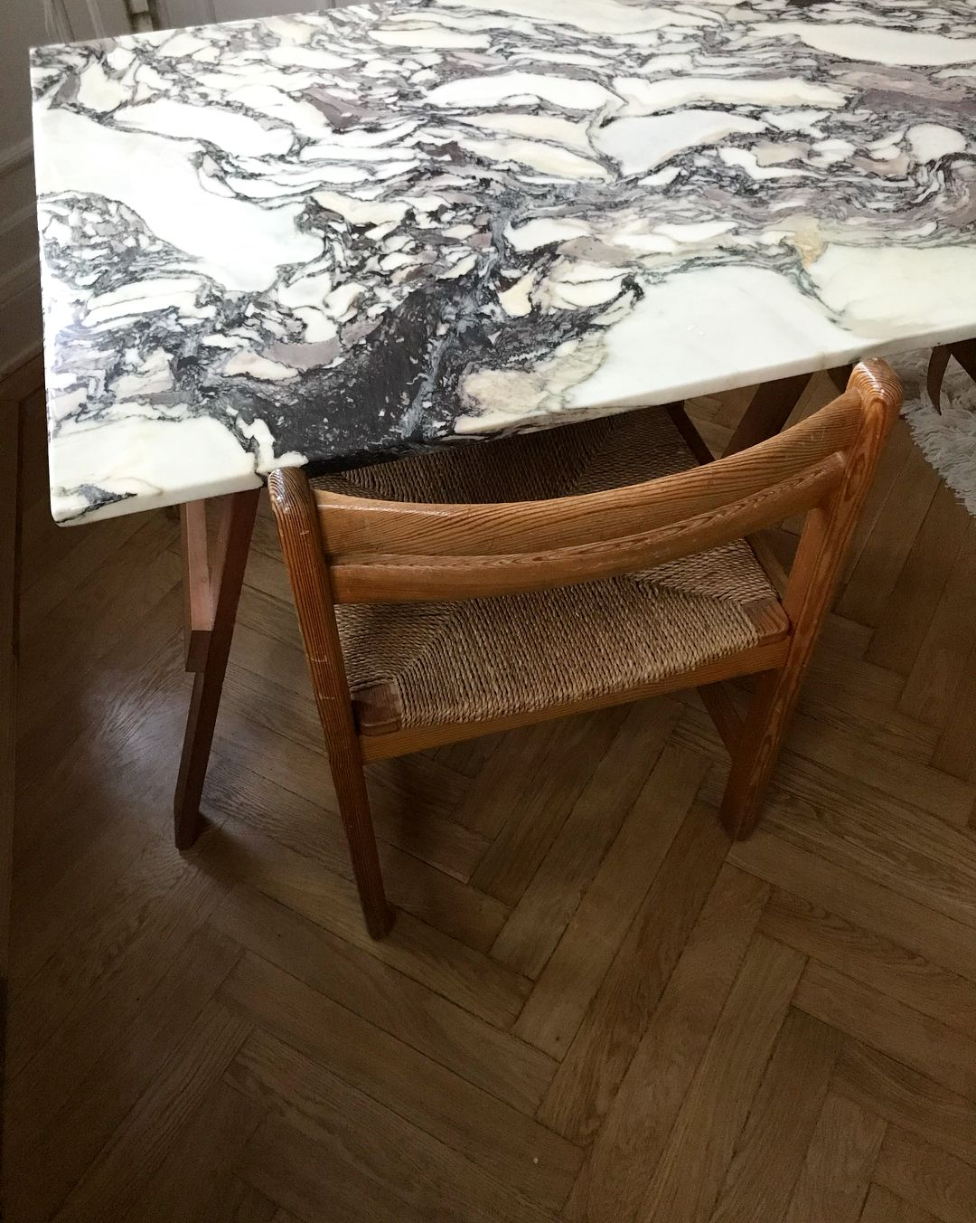 Pin by Siri Susanna on FURNITURE Tables Table