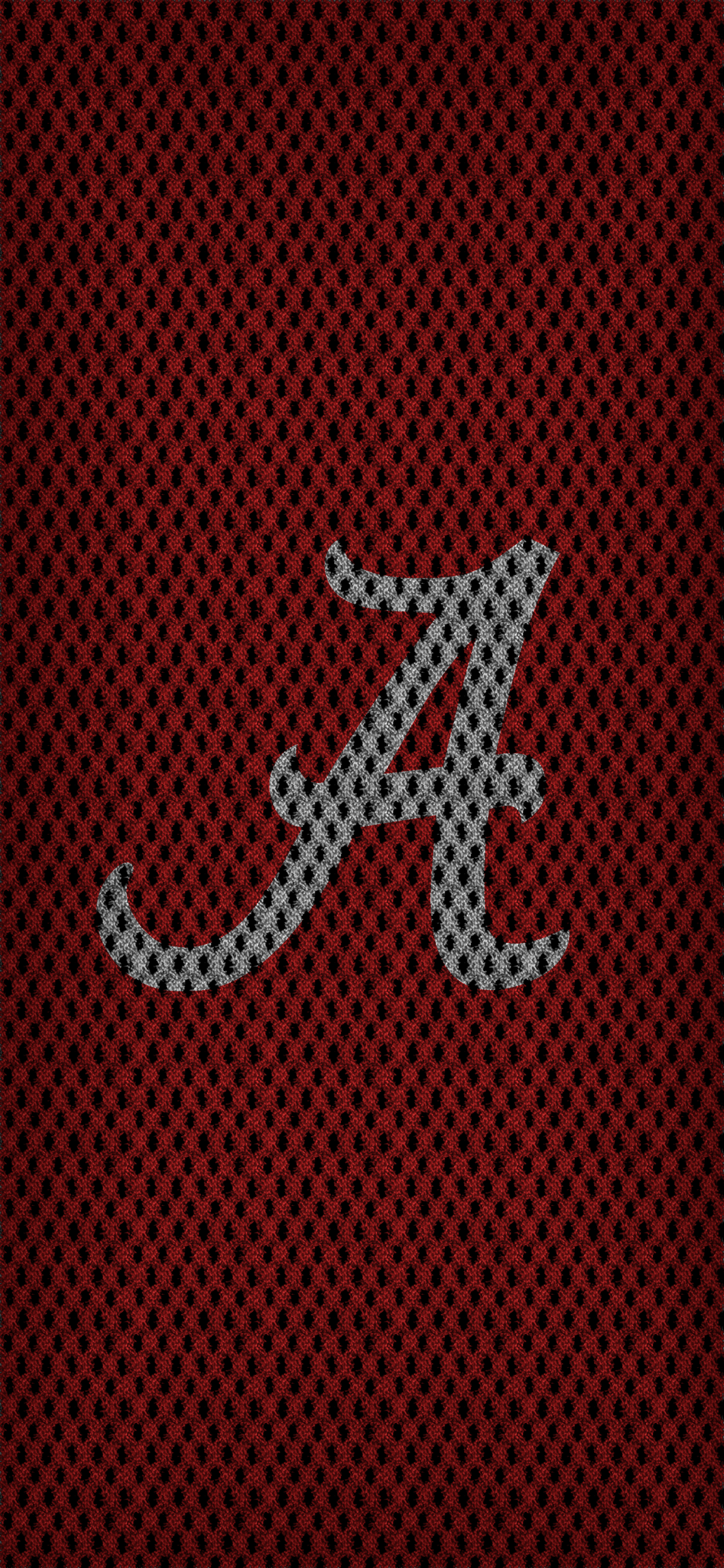 Alabama Football Wallpaper Alabama Crimson Tide Logo Alabama Wallpaper Football Wallpaper
