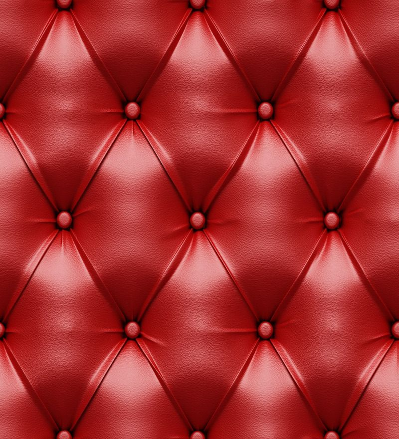 Leather Seamless Wallpaper | Collection 7+ Wallpapers