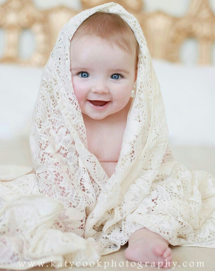 There Is A Picture Of Me Like This Somewhere Maddux Pinterest