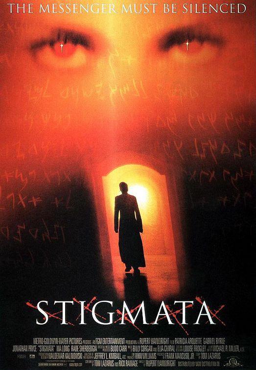 stigmata le film gratuitement