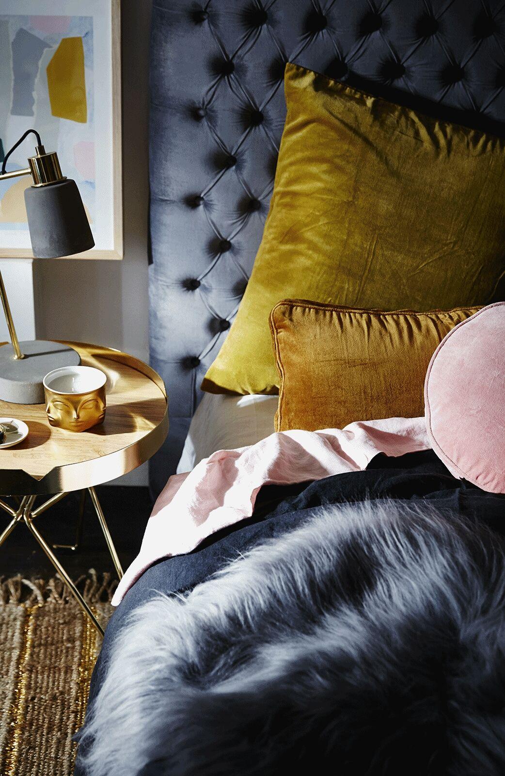 LADY LUXURY - Luxury Interiors- LadyLuxury7