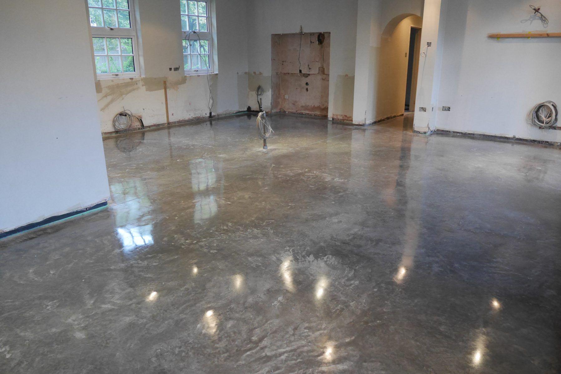 Carrcrete Polished Concrete Concrete Stained Floors Concrete Floors
