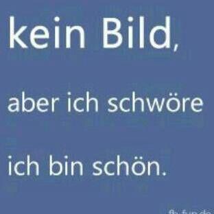 Sprüche:)