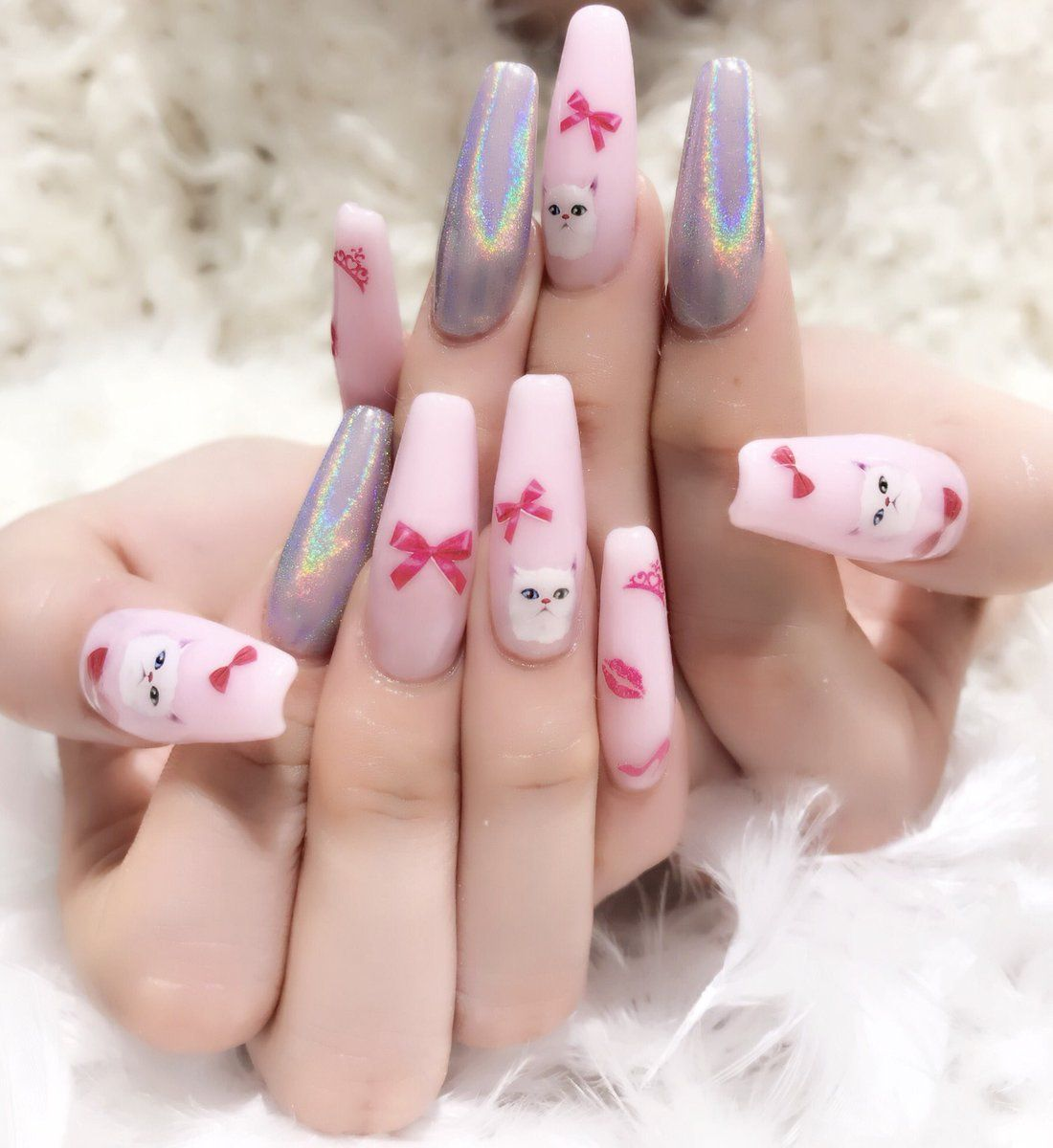 ❤ Blippo.com Kawaii Shop ❤   Kawaii Beauty   Pinterest   Camisas ...
