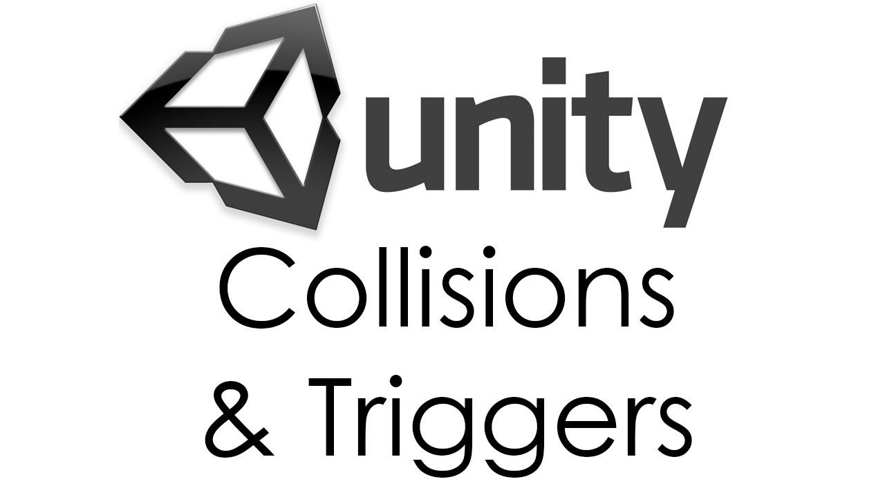 Unity Character Movement With Rigidbody