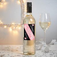 Personalised 21st Birthday Sash White Wine #21stbirthdaysash Personalised 21st Birthday Sash White Wine - Giftpup #21stbirthdaysash Personalised 21st Birthday Sash White Wine #21stbirthdaysash Personalised 21st Birthday Sash White Wine - Giftpup #21stbirthdaysash Personalised 21st Birthday Sash White Wine #21stbirthdaysash Personalised 21st Birthday Sash White Wine - Giftpup #21stbirthdaysash Personalised 21st Birthday Sash White Wine #21stbirthdaysash Personalised 21st Birthday Sash White Wine #21stbirthdaysash