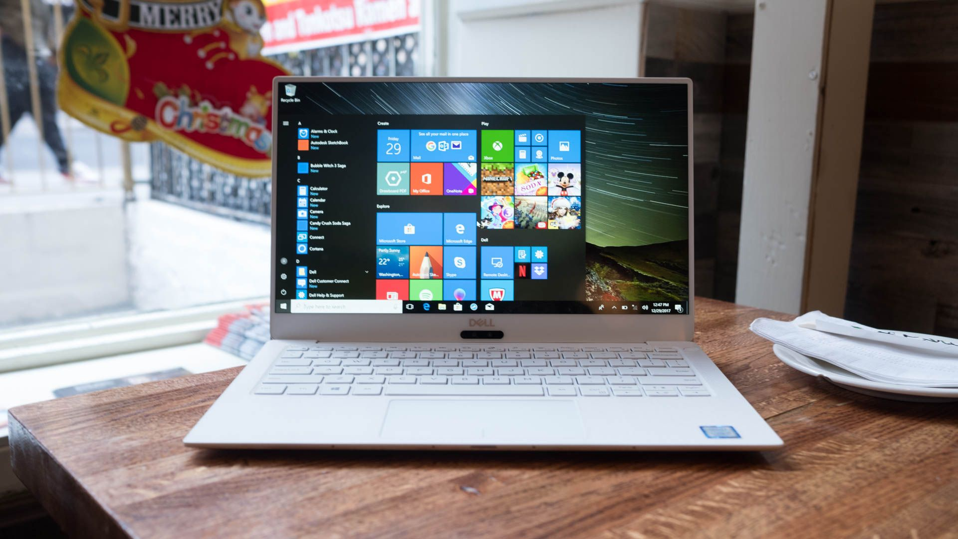 lifehacker light australia surface top laptops power for meets the microsoft and best book travel design thin