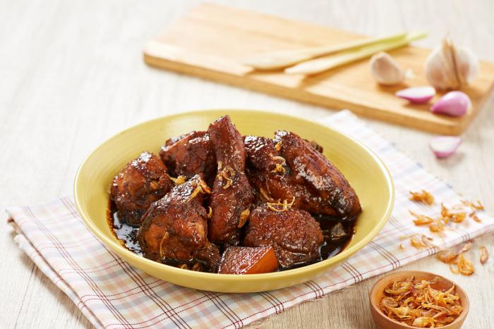 29 Resep Semur Ayam Spesial Yang Enak Dan Praktis Rekomended Klik Website Untuk Melihat Lebih Banyak Resep Masakan Di 2020 Resep Resep Makanan Resep Masakan