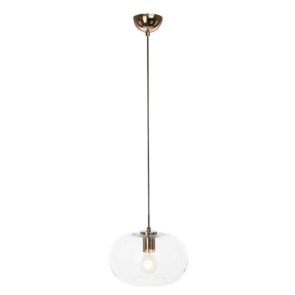 brilliant leuchten sandness pendelleuchte 1 flammig. Black Bedroom Furniture Sets. Home Design Ideas