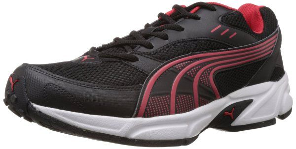 amazoncoupon  online  shopping  offer  shoes FLAT 60% OFF on Puma ... 472a9731f