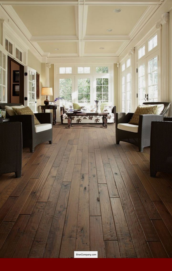 White Wood Flooring Ideas, Laminate Flooring Sample