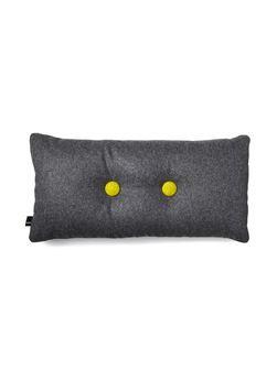 Hay Sierkussen Dot Cushion