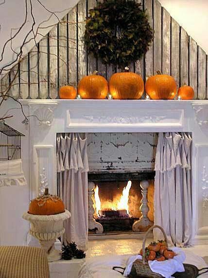 IDEAS  INSPIRATIONS Halloween Decorations, Halloween Decor