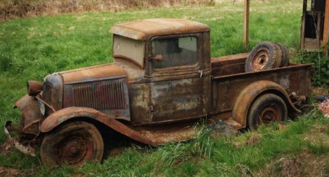1933 Ford pick-up | I am going to restore it "|1080|582|?|a50ba1b56481b46f38e70375dfb7907c|False|UNLIKELY|0.3304876983165741