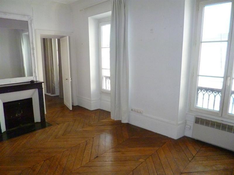 location vide au carrefour de la croix rouge charmant appartement comprenant un s jour une. Black Bedroom Furniture Sets. Home Design Ideas