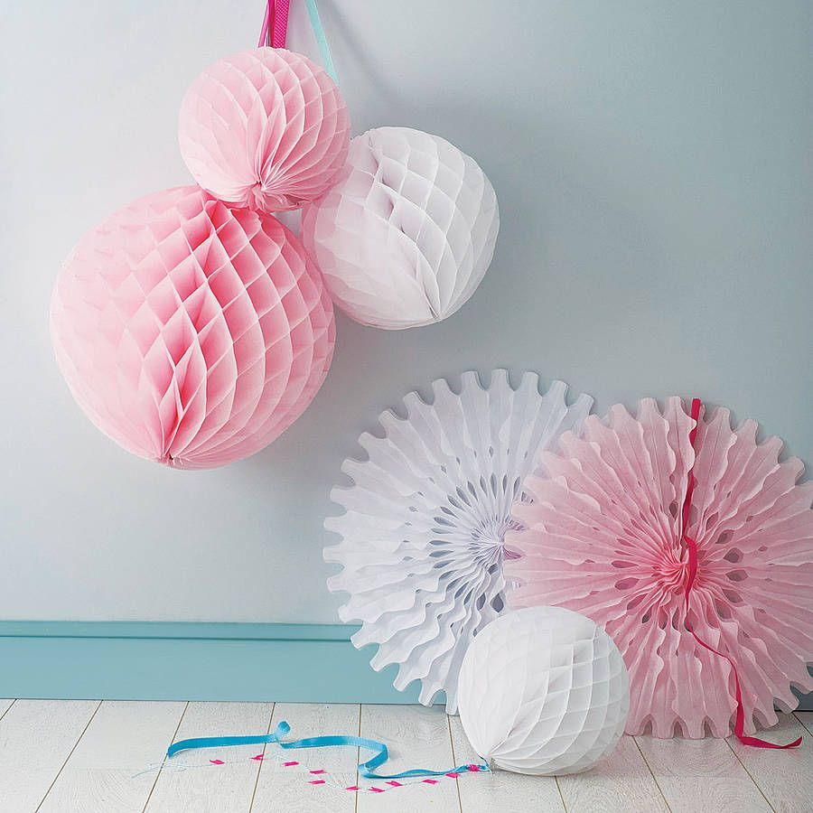 Pack Of Paper Wedding Decorations Paper wedding decorations
