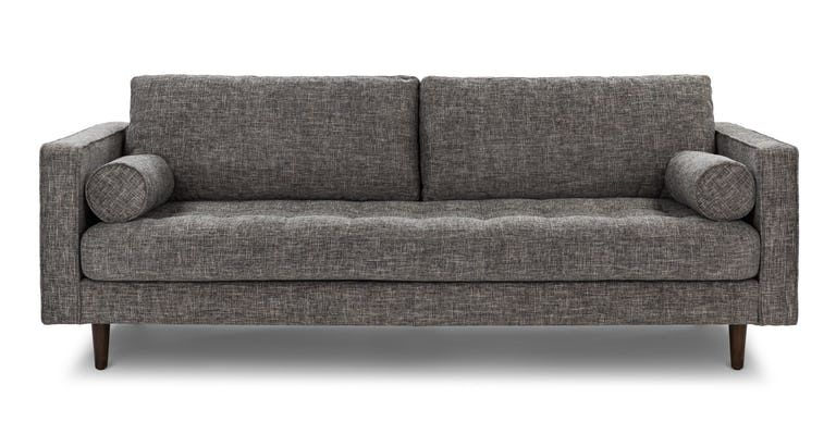 Sofas article modern mid century and scandinavian furniture grey