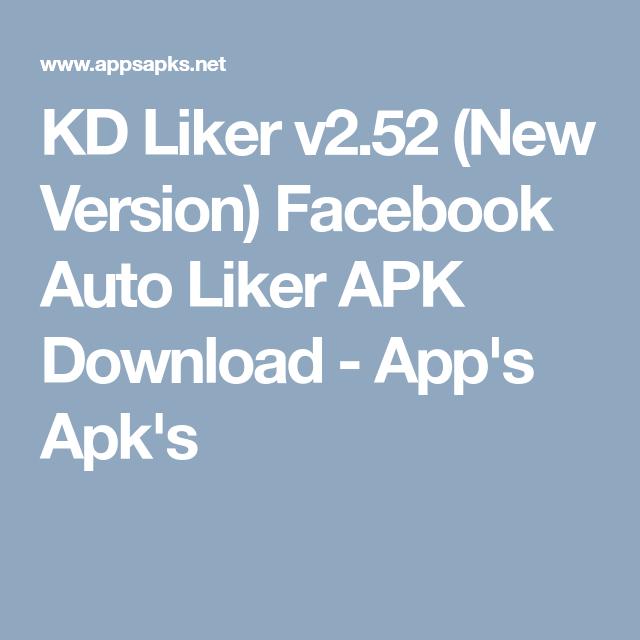 messenger new version apk 2018