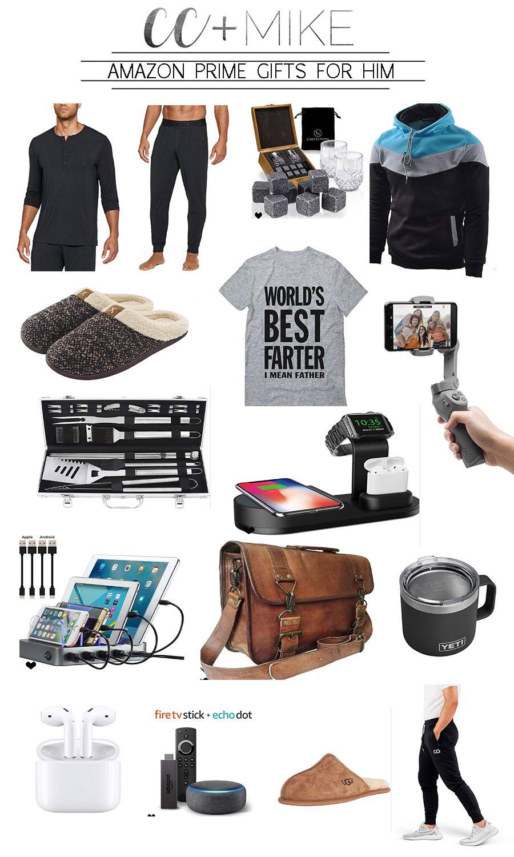 Last Minute Amazon Prime Christmas Gift Ideas Favorite Things Gift Amazon Prime Christmas Gifts