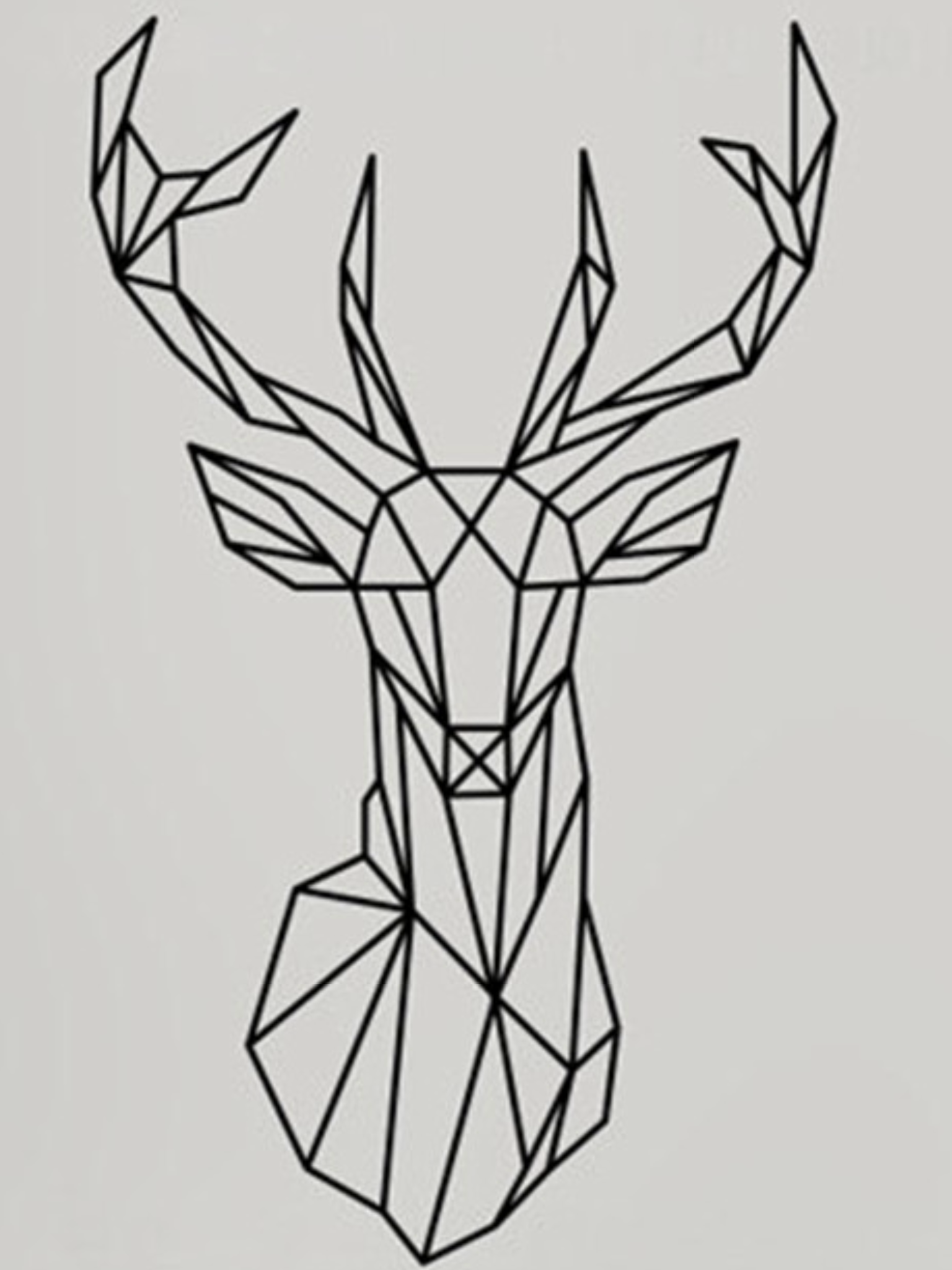 Microsoft W Coloring Pages