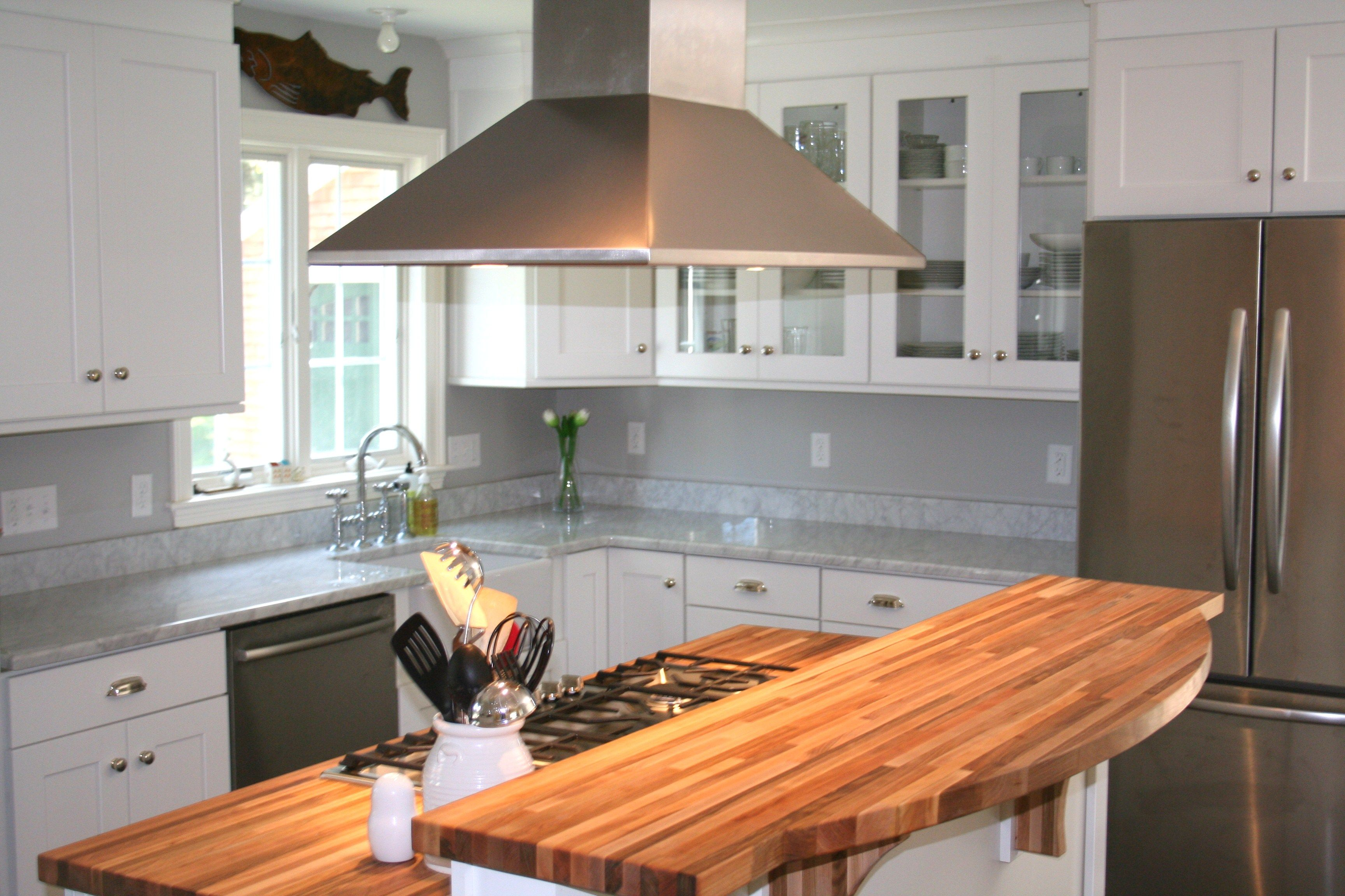 Cypress design co ri kitchen u bath design showroom east