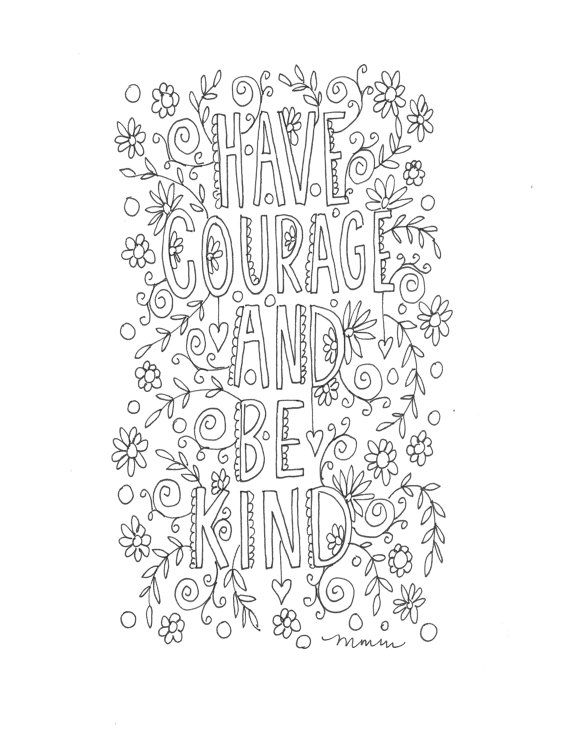 This Item Is Unavailable Quote Coloring Pages Lds Coloring Pages Coloring Pages