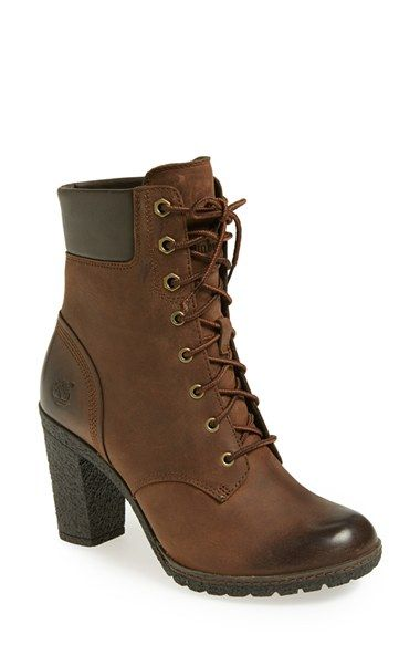 Timberland Earthkeepers®  Glancy  Boot (Women) available at  Nordstrom 3b6ded37e6e