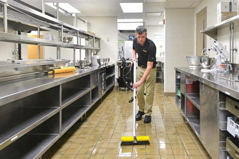 Hood Cleaning Services In Atlanta Atlanta Hood Cleaning Services In 2021 Kitchen Hood Cleaning Kitchen Hoods Kitchen Cleaner