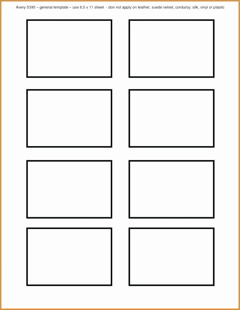 Design Your Free Template For Blank Business Cards In Word Online Check More At H Note Card Template Free Printable Business Cards Free Business Card Templates