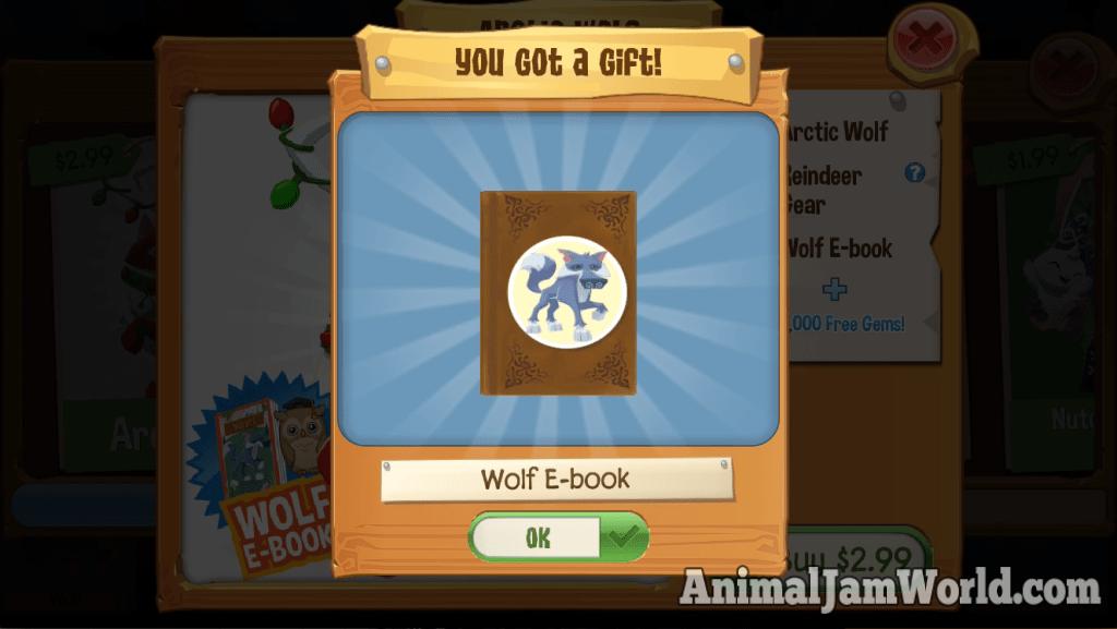 play-wild-arctic-wolf-codes-5 | Animal jam
