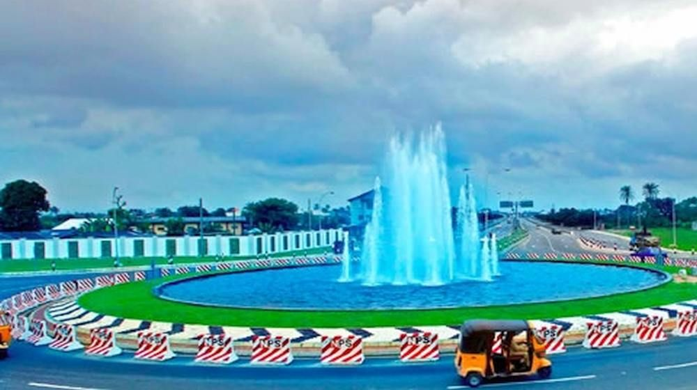 Top 10 Places And Attractions in Uyo Nigeria Rendezvous