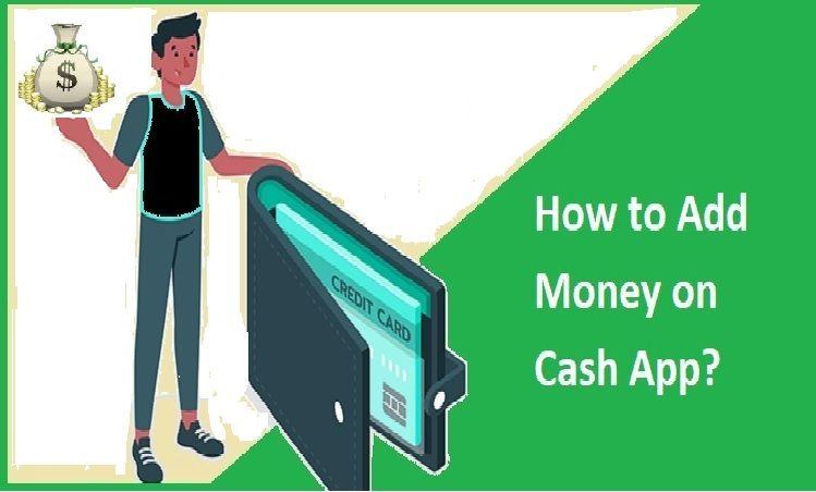 Cash App On Iphone With The Cash Card Money Generator Cash Card Money Cash