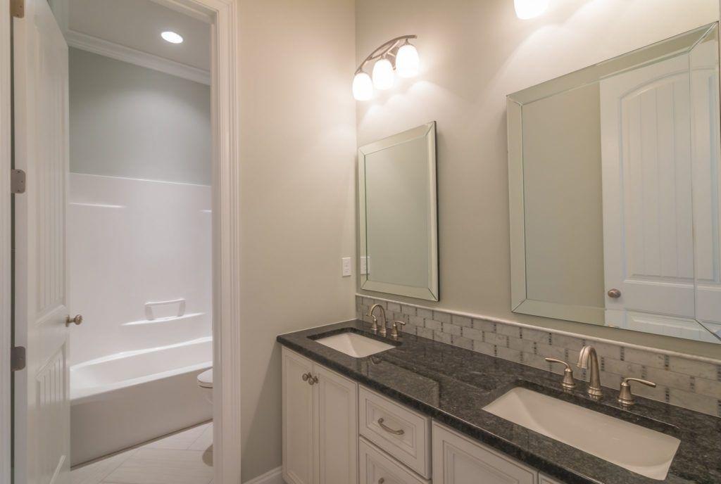 Bathroom Remodeling Lafayette Louisiana Bathroom Decor Pinterest - Bathroom remodeling lafayette la