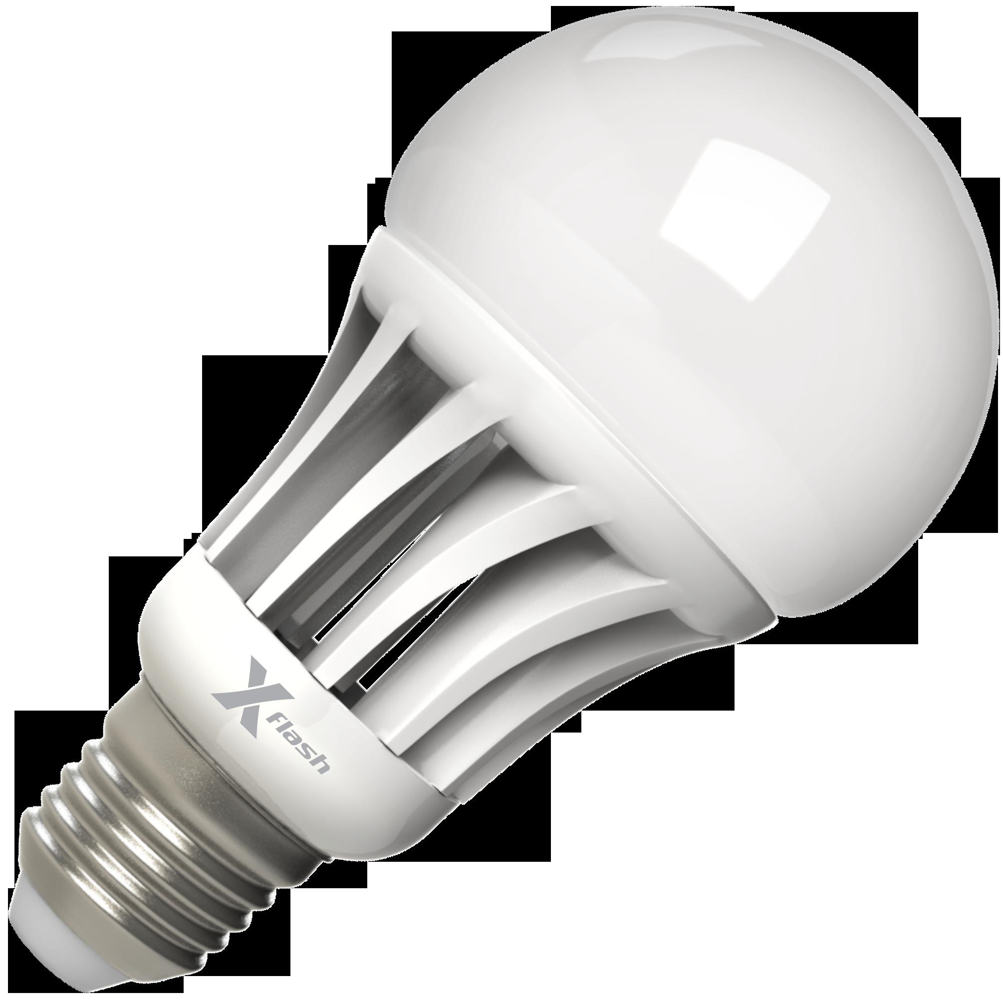 Lamp Png Image Lamp Logo Bedside Lamps Traditional Pendant Lamp Design