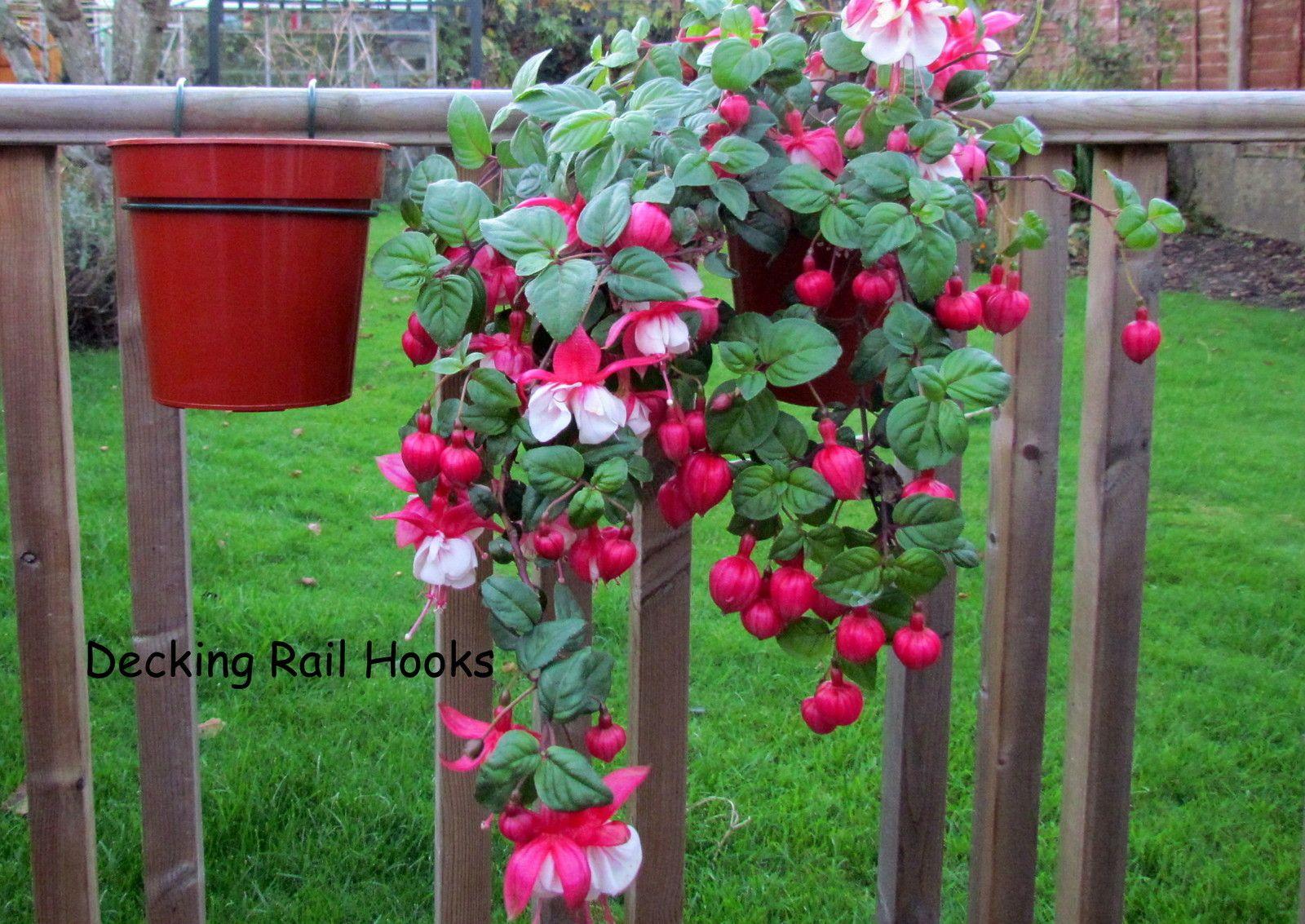 446 best ~✿ Garden Planters, Containers, Pots & Trellises images ...