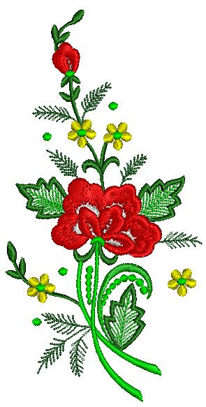 Free Embroidery Designs Download Free Machine Embroidery Designs